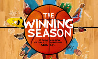 The Winning Season Movie Still 8