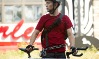 Premium Rush Movie Still 7