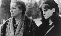 Dolores Claiborne Movie Still 2