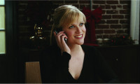Four Christmases Movie Still 7