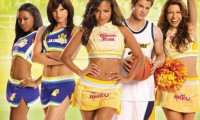 Bring It On: Fight to the Finish Movie Still 4