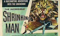 The Incredible Shrinking Man Movie Still 6
