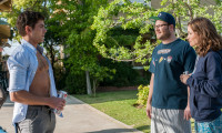 Neighbors Movie Still 1