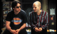 High Fidelity Movie Still 4