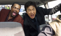 Rush Hour 3 Movie Still 4