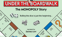 Under the Boardwalk: The Monopoly Story Movie Still 1