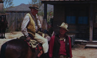 Rio Bravo Movie Still 7
