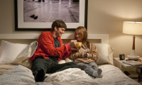 No Strings Attached Movie Still 7