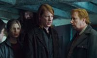 Harry Potter and the Deathly Hallows: Part 1 Movie Still 8