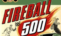 Fireball 500 Movie Still 1