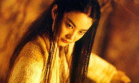 The Bride with White Hair Movie Still 8