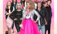 Fashion Chicks Movie Still 1
