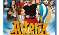 Asterix at the Olympic Games Movie Still 3