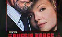 The Russia House Movie Still 3