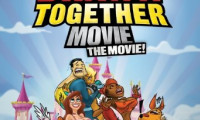 The Drawn Together Movie: The Movie! Movie Still 1