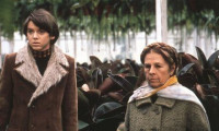 Harold and Maude Movie Still 5