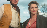 Man of the West Movie Still 2
