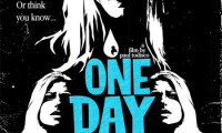 One Day Like Rain Movie Still 1