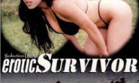 Erotic Survivor Movie Still 5