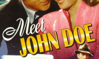 Meet John Doe Movie Still 6