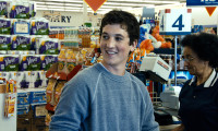 Project X Movie Still 2