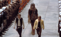 Star Wars: Episode IV - A New Hope Movie Still 8