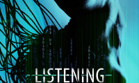 Listening Movie Still 2