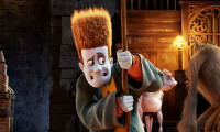 Hotel Transylvania Movie Still 6