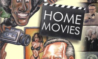 Home Movies Movie Still 1