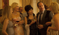 Blue Jasmine Movie Still 2
