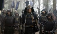 The Last Samurai Movie Still 5