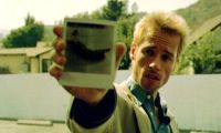 Memento Movie Still 8