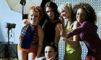 Spice World - The Movie Movie Still 2