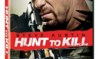 Hunt to Kill Movie Still 5