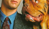 Turner & Hooch Movie Still 4