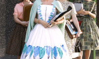 Hairspray Movie Still 1