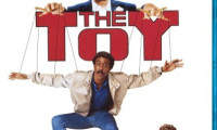 The Toy Movie Still 3