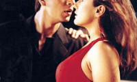 Kal Ho Naa Ho Movie Still 6