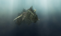 Poseidon Rex Movie Still 2