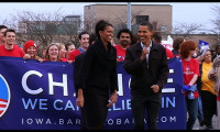By the People: The Election of Barack Obama Movie Still 7
