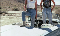 Thelma & Louise Movie Still 1