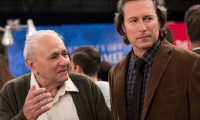 My Big Fat Greek Wedding 2 Movie Still 2