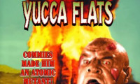 The Beast of Yucca Flats Movie Still 1