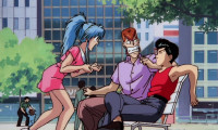 Yu Yu Hakusho: The Movie Movie Still 8