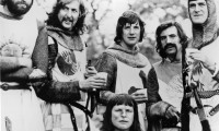 Monty Python and the Holy Grail Movie Still 5