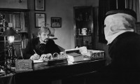 The Elephant Man Movie Still 4