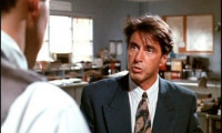 Glengarry Glen Ross Movie Still 3