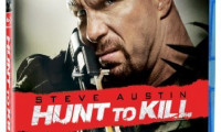 Hunt to Kill Movie Still 4