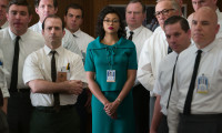 Hidden Figures Movie Still 4