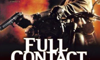 Full Contact Movie Still 8
